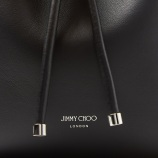 Jimmy Choo BON BON BUCKET - image 6 of 7 in carousel