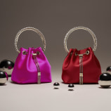 Jimmy Choo BON BON - image 7 of 7 in carousel