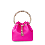 Jimmy Choo BON BON - image 1 of 6 in carousel