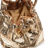Jimmy Choo BON BON - image 3 of 6 in carousel