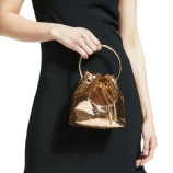 Jimmy Choo BON BON - image 2 of 6 in carousel