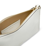 Jimmy Choo CALLIE MINI HOBO - image 4 of 6 in carousel