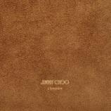 Jimmy Choo CALLIE MINI HOBO - image 5 of 6 in carousel