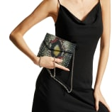 Jimmy Choo CANDY - image 2 of 6 in carousel