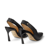 Jimmy Choo CLEMENCE 85 - image 5 of 5 in carousel