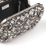 Jimmy Choo CLOUD - image 3 of 6 in carousel