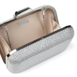 Jimmy Choo CLOUD/XL - image 3 of 6 in carousel