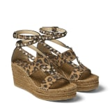 Jimmy Choo DANICA 80 - image 3 of 5 in carousel