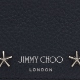 Jimmy Choo DEAN - image 2 of 3 in carousel