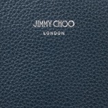 Jimmy Choo DEELAN - image 4 of 5 in carousel