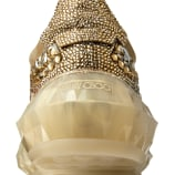 Jimmy Choo DIAMOND/F - image 4 of 5 in carousel