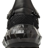 Jimmy Choo DIAMOND LACED/M - image 3 of 4 in carousel