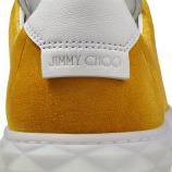 Jimmy Choo DIAMOND LIGHT/F - image 4 of 6 in carousel