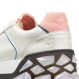 Jimmy Choo DIAMOND X STRAP/F - image 4 of 5 in carousel