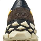 Jimmy Choo DIAMOND X TRAINER/M - image 3 of 4 in carousel