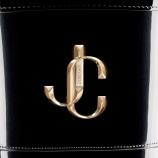 Jimmy Choo EDITH/JC - image 4 of 5 in carousel