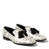 Jimmy Choo JC / ERIC HAZE FOXLEY - image 2 of 5 in carousel