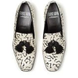 Jimmy Choo JC / ERIC HAZE FOXLEY - image 4 of 5 in carousel