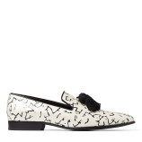 Jimmy Choo JC / ERIC HAZE FOXLEY - image 1 of 5 in carousel