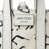 Jimmy Choo JC / ERIC HAZE MICRO TOTE - image 5 of 7 in carousel