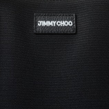 Jimmy Choo JC / ERIC HAZE SHOPPER TOTE/L - image 4 of 5 in carousel