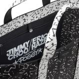 Jimmy Choo JC / ERIC HAZE SHOPPER TOTE/L - image 2 of 6 in carousel