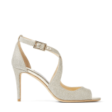 Jimmy Choo EMILY 85 - image 1 of 4 in carousel