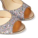 Jimmy Choo EMSY 85 - image 4 of 7 in carousel