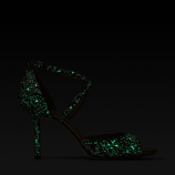 Jimmy Choo EMSY 85 - image 7 of 7 in carousel