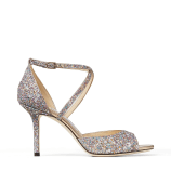 Jimmy Choo EMSY 85 - image 1 of 7 in carousel