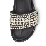 Jimmy Choo FITZ/F - image 3 of 4 in carousel