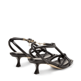 Jimmy Choo FORT 50 - image 5 of 5 in carousel