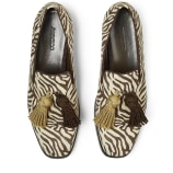 Jimmy Choo FOXLEY - image 4 of 5 in carousel