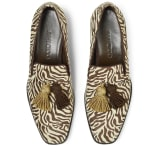 Jimmy Choo FOXLEY/M - image 5 of 5 in carousel
