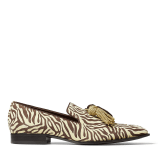Jimmy Choo FOXLEY/M - image 1 of 5 in carousel
