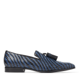 Jimmy Choo FOXLEY/M - image 1 of 4 in carousel