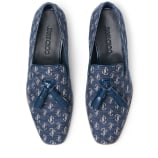 Jimmy Choo FOXLEY/M - image 4 of 4 in carousel