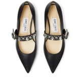 Jimmy Choo GELA FLAT - image 5 of 5 in carousel