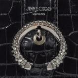 Jimmy Choo HANNE - image 4 of 5 in carousel