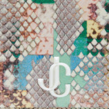 Jimmy Choo HANNE - image 5 of 6 in carousel