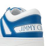 Jimmy Choo HAWAII/M - image 3 of 4 in carousel