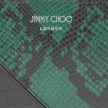 Jimmy Choo INGO - image 2 of 3 in carousel