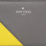 Jimmy Choo INGO - image 2 of 3 in carousel