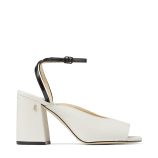 Jimmy Choo JASSIDY 85 - image 1 of 5 in carousel