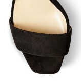 Jimmy Choo JAX/PF 115 - image 4 of 6 in carousel