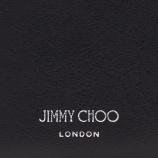 Jimmy Choo JC / ERIC HAZE JC CHAIN CARD HOLDER - image 6 of 7 in carousel