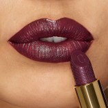 Jimmy Choo SATIN LIPSTICK - image 5 of 7 in carousel