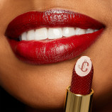 Jimmy Choo SATIN LIPSTICK - image 3 of 7 in carousel