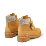 Jimmy Choo JC X TIMBERLAND/F - image 4 of 5 in carousel