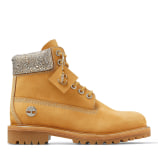 Jimmy Choo JC X TIMBERLAND/M - image 1 of 7 in carousel